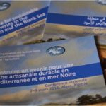 The Economic Performance of the EU Aquaculture Sector (STECF 13-29)