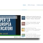 Capitolo PESCA in Annuario dell'agricoltura italiana 2013 Vol. LXVII
