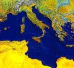 Poster Integrated Coastal Zone Management (Malta)
